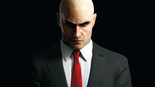 hitman-absolution_1353676350.jpg