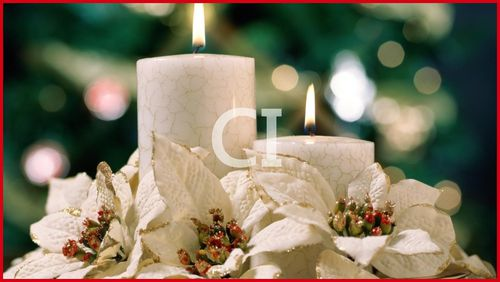 Candles-candles-975x550.jpg