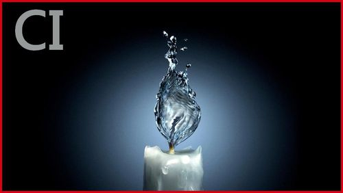candle-water-flame-candle-water-flame-975x550.jpg