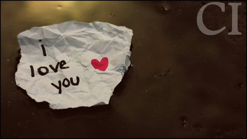 i-love-you-i-love-you-love-heart-paper-975x550.jpg