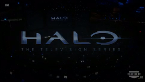 HALO-xbox-one.png