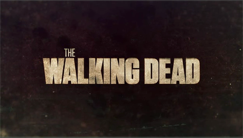 The_Walking_Dead_2010_Intertitle1.png
