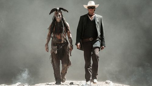 the-Lone-Ranger-02.jpg