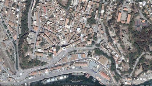 bejaia Satellite algerie