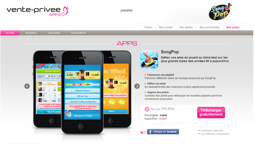 vente-privee-vp-apps-gratuite-iphone-song-pop.png