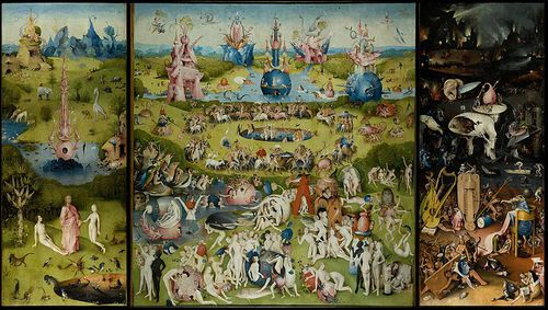 800px-The Garden of Earthly Delights by Bosch High Resoluti