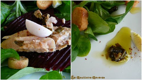 salade-de-mache-aux-chips-betterave-.JPG.2.jpg