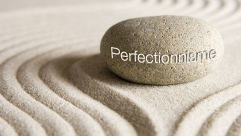Perfectionnisme.jpg