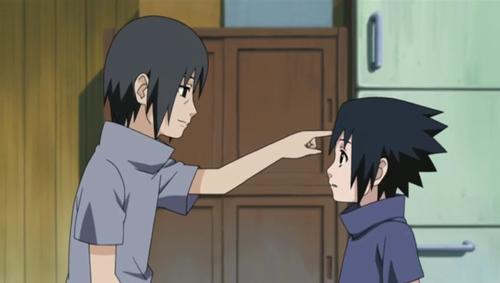 Itachi-and-Sasuke-itachi-uchiha-20011416-848-480.png
