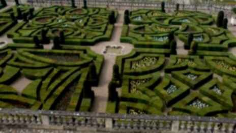 jardin-lenotre