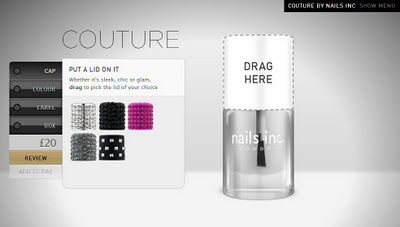 nails-inc-couture-2.jpg