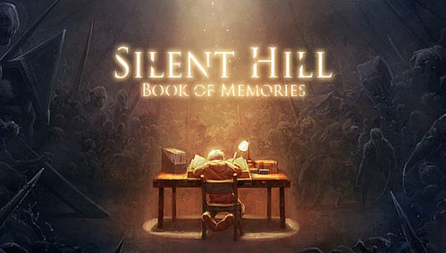 Book-of-Memories-Logo.jpg