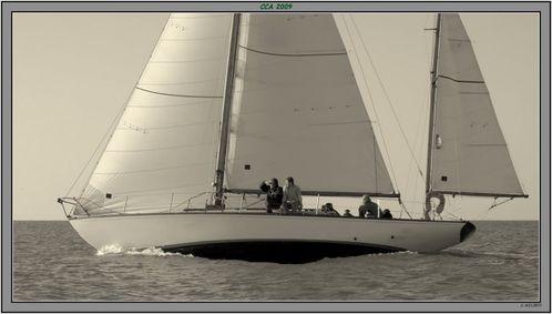 Annee-2009 3091.CR2