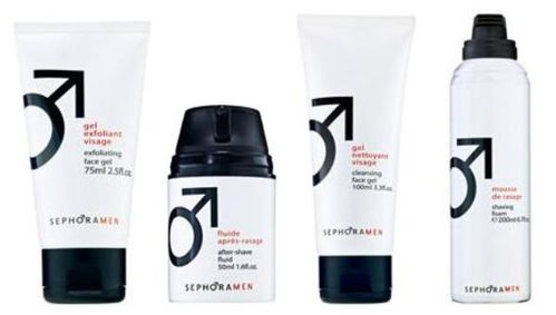 sephora-men-luxury-cosmetics.jpg