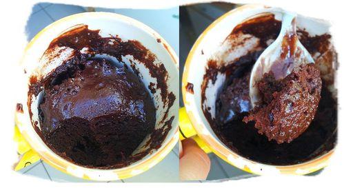 cup-chocolat.jpg