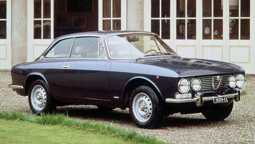 2000-GTV-3.jpg