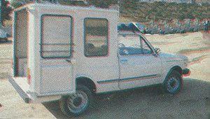 EmelbaPoker-5.jpg