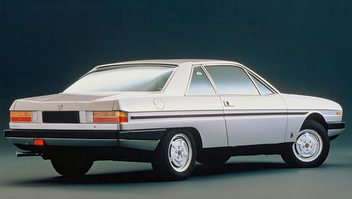 Gamma-Coupe-1.jpg