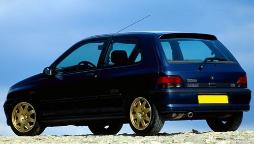 Clio-Williams-1.jpg