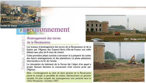 Amenagement-ferme-renaissance-2007.JPG