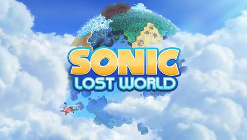 sonic-lost-world.jpg