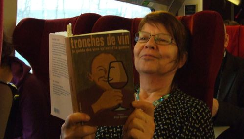 lecture-tronches.jpg