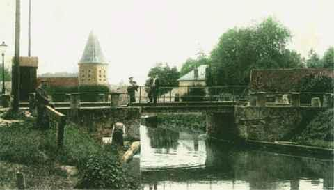 3co.-pont-claye--jpeg.jpg
