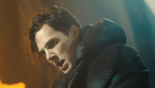 Star-Trek-into-darkness-04.jpg