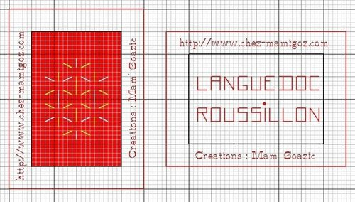 Languedoc-Roussillon-Logo-SIV-brode-Mamigoz.jpg