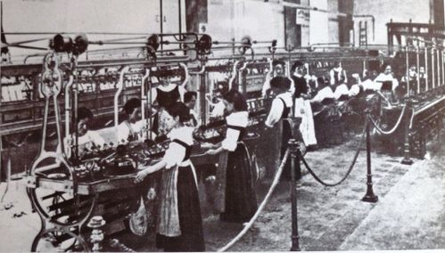 1901-industria-serica.JPG