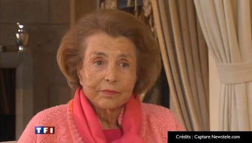 extrait-de-l-interview-de-Liliane-Bettencourt-2-juillet-201.JPG