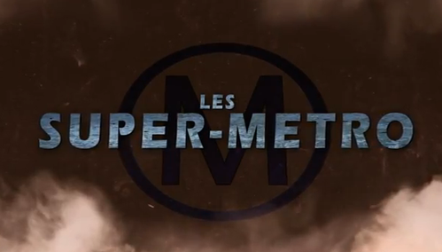 super-metro-video-buzz-descraques-ratp-fake.png
