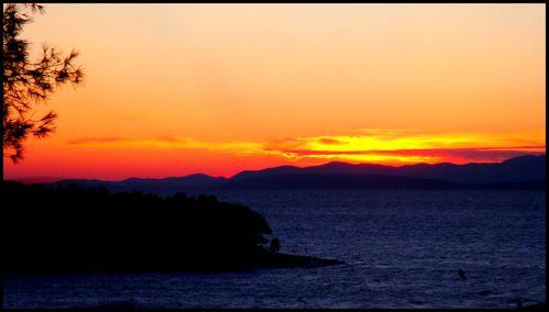 Croatie-613.jpg