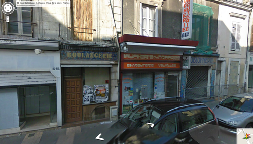 rue-Nationale.png