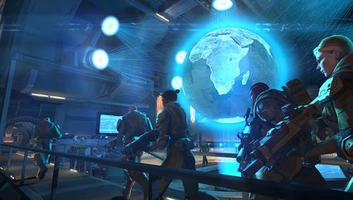 Xcom Enemy Unknown screen (6)
