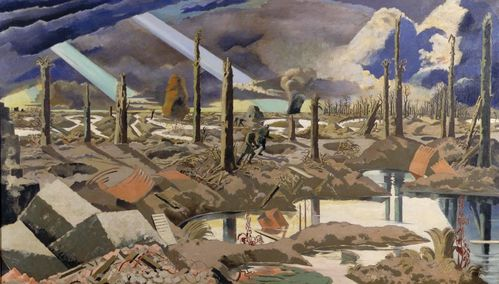 The-Menin-Road--Paul-Nash--1919-.jpg