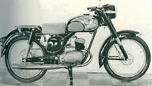 1958-Toyo-125-oscillante086.jpg