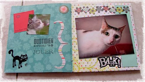 mini-chat-alors-scrap-07.jpg