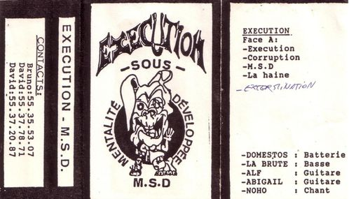 Execution---Cover.jpg