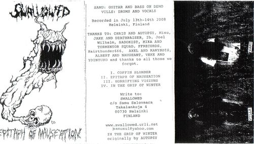 Swallowed---Cover.jpg