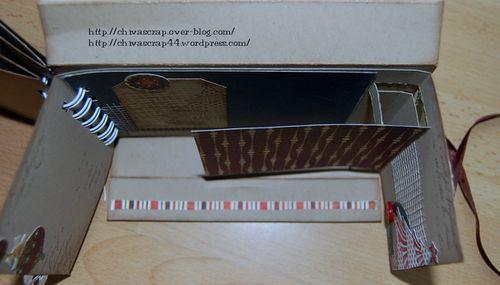 mini-pochette-noel-10x15-7341.JPG