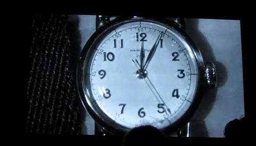 Christian MARCLAY - The Clock