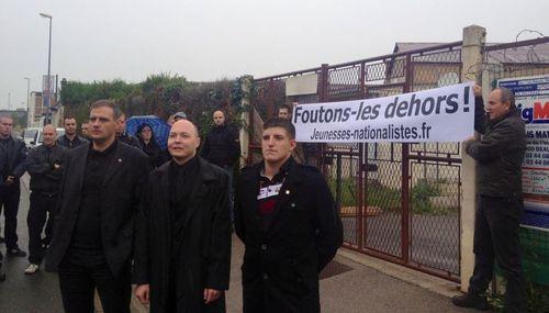 Beauvais-06-10-12-2.jpg