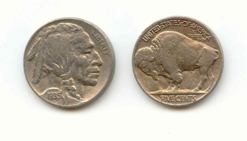 Five-cents-USA.jpg