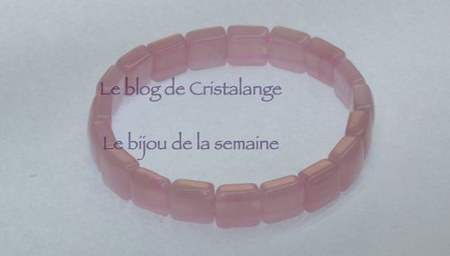 quart-rose-bracelet-pierre-gemme-copie-1.JPG