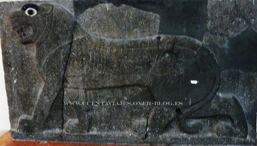 Museo de Alepo 07
