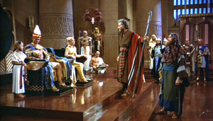 charlton-heston-moses.png