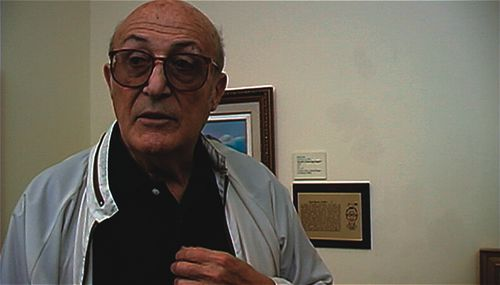 WE-POASA-Pic5-WillEisner_1997.jpg