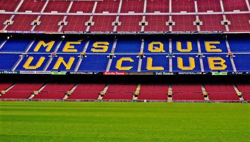 Camp_Nou-Barcelona-FC_Barcelona-hd.jpg