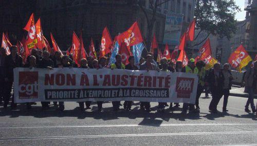 Non-a-l-austerite.jpg